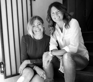 Fiona & Mel - Image Stylists